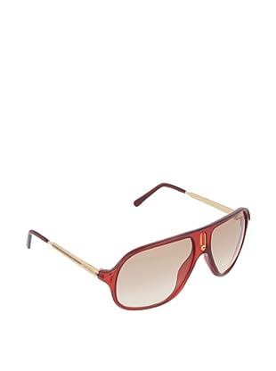 Carrera Sonnenbrille Safari/O Zlfro rot