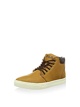 Fila Zapatos de cordones
