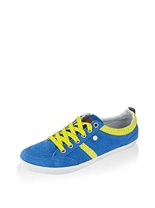 Gioseppo Sneaker Lapso