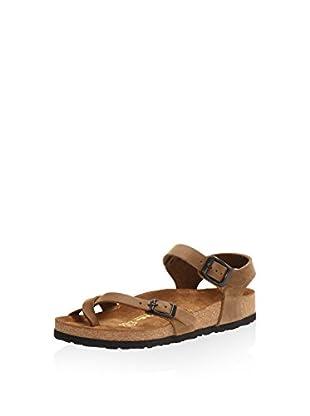 Comfortfüße Sandale Gabriella