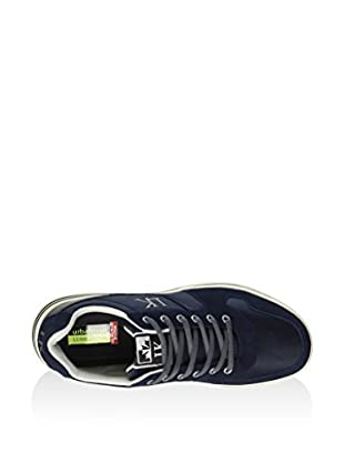 Lumberjack Zapatillas Urbantrail Low Cut