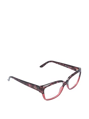 Gucci Damen Brillengestell GG 3571 WW5 havanna / violett