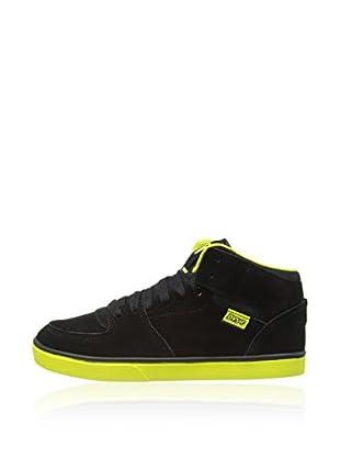 DVS Shoes Sneaker