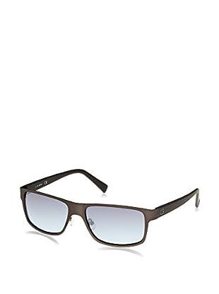 Guess Sonnenbrille GU 6814_I50 (57 mm) lehmbraun