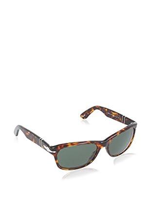Persol Sonnenbrille Mod. 2953S-24/31 havanna 56 mm