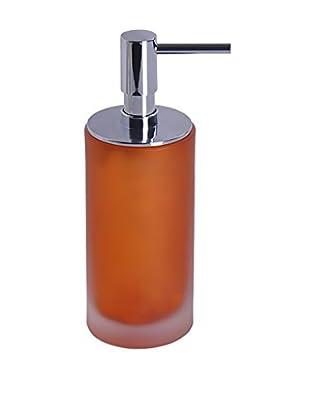 Gedy by Nameek's Baltic Soap Dispenser TI81-67, Orange