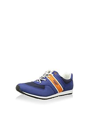 Panam Sneaker 3047