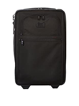 Tumi Trolley International Exp Carry-On 56 cm