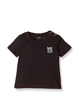 Mexx Camiseta Manga Corta