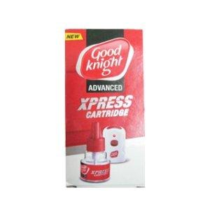 Good Knight Advance Xpress Cartridge