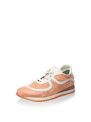 Luciano Barachini Sneaker 19960-15Sk