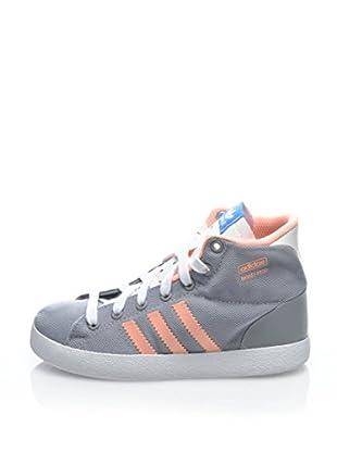 adidas Zapatillas abotinadas Basketprofi Light I