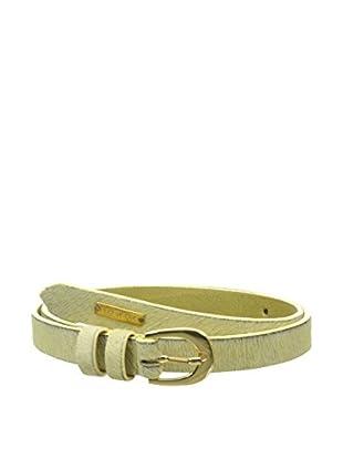 Pepe Jeans London Cinturón Piel Isabella Belts