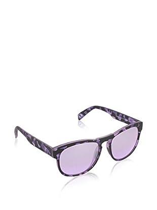 Italia Independent Gafas de Sol 902 (55 mm) Violeta / Negro