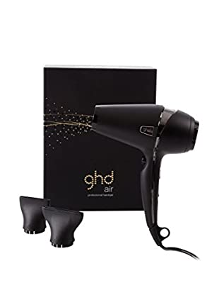 GHD Fön Air Hair Dryer