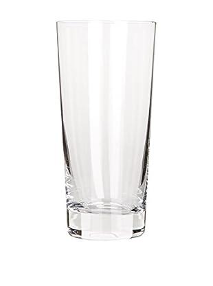 Villeroy & Boch  Set Vaso 6 Uds. Longdrink Tumbler