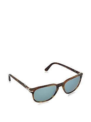 Persol Gafas de Sol 3019S 108_30 (52 mm) Marrón