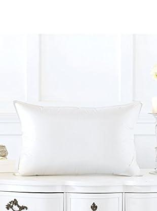 Alexander Comforts Ritz Firm Pillow