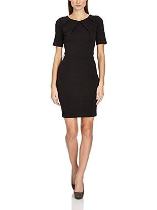 MOE Vestido Negro 2XL