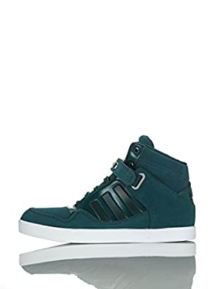 adidas Hightop Sneaker Ar 2.0