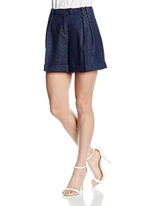 TRU TRUSSARDI Shorts