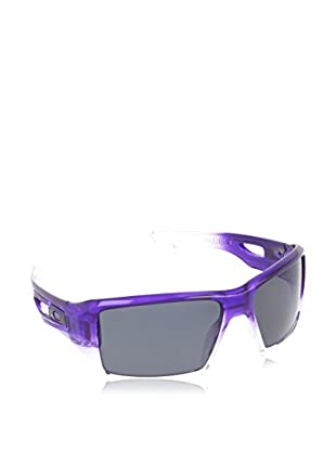 OAKLEY Gafas de Sol Polarized 9136 (64 mm) Morado