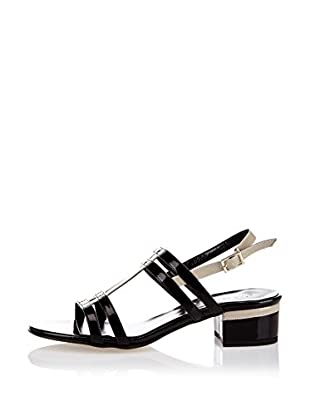GINO ROSSI Sandalette Dn278M