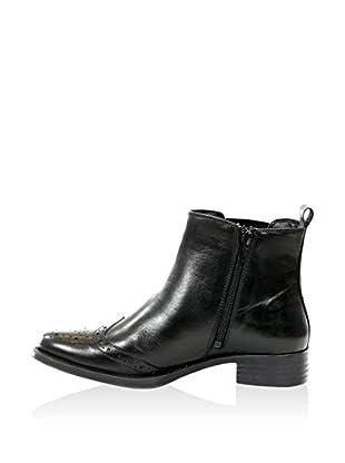 Ornella Dutti Chelsea Boot