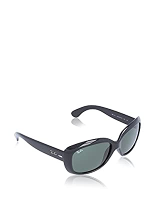 Ray-Ban Gafas de Sol JACKIE OHH MOD. 4101