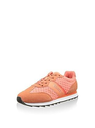 Pantofola d'Oro Zapatillas