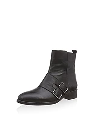 Inuovo Stiefelette Reese