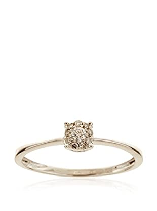 DIAMANTINI Ring