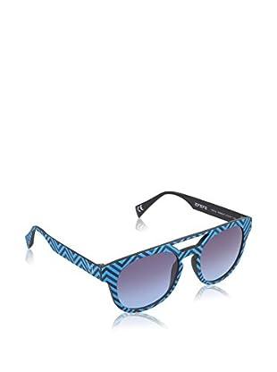 Eyeye Gafas de Sol IS014.RIW.027 (51 mm) Azul