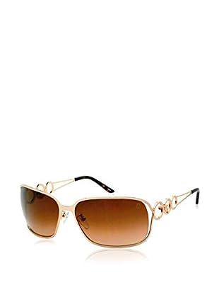 Tous Sonnenbrille STO278S-630300 (63 mm) rosé