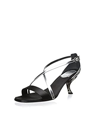 Roger Vivier Women's Evening Sandal