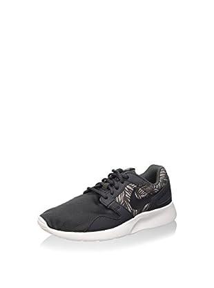 Nike Zapatillas Kaishi Print