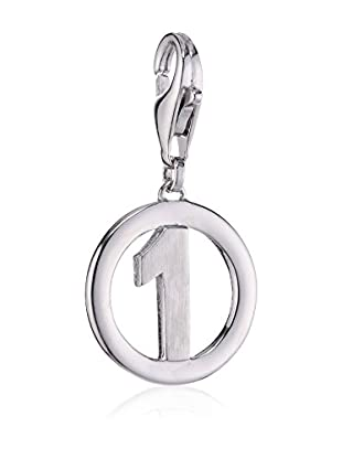 Esprit Charm Esprit S925 Charm One plata de ley 925 milésimas