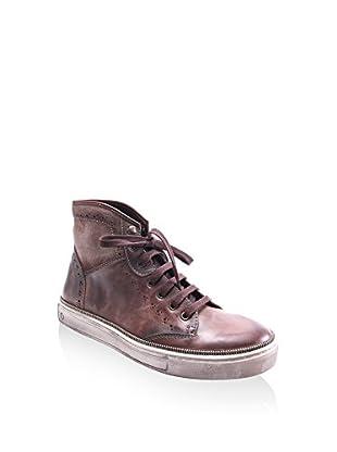 RRM Hightop Sneaker