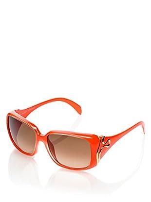Emilio Pucci Sonnenbrille EP700S koralle