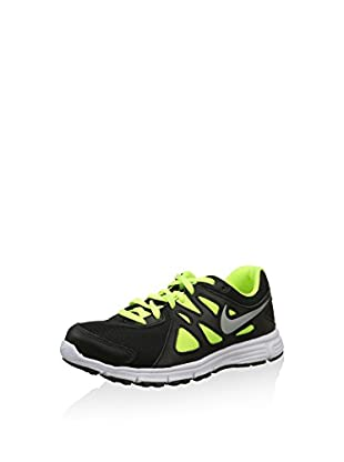 Nike Sneaker Jr Revolution 2 Gs