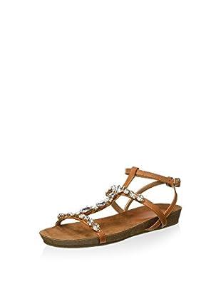 BATA Sandale 5613380