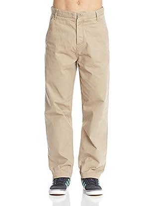 Adidas Pantalón Regular