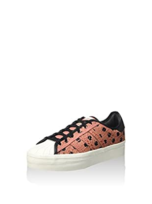 adidas Zapatillas Superstar Rize W