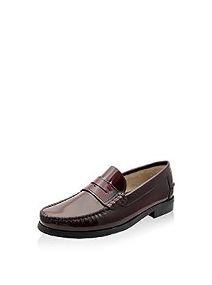 Repitte Loafer