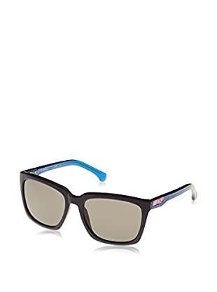 CALVIN KLEIN JEANS Gafas de Sol Ckj750S (56 mm) Antracita