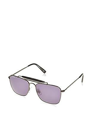 D Squared Gafas de Sol DQ016554 (54 mm) Metal Oscuro