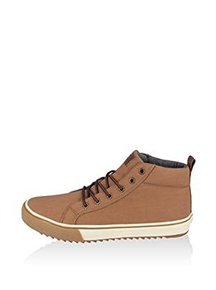 Gioseppo Hightop Sneaker Espacio