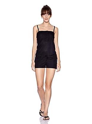 Shiwi Jumpsuit (schwarz)