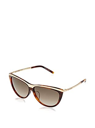 Yves Saint Laurent Gafas de Sol Sl 32/F (59 mm) Rosa