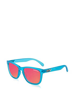 THE INDIAN FACE Sonnenbrille Polarized 24-001-25 (55 mm) blau